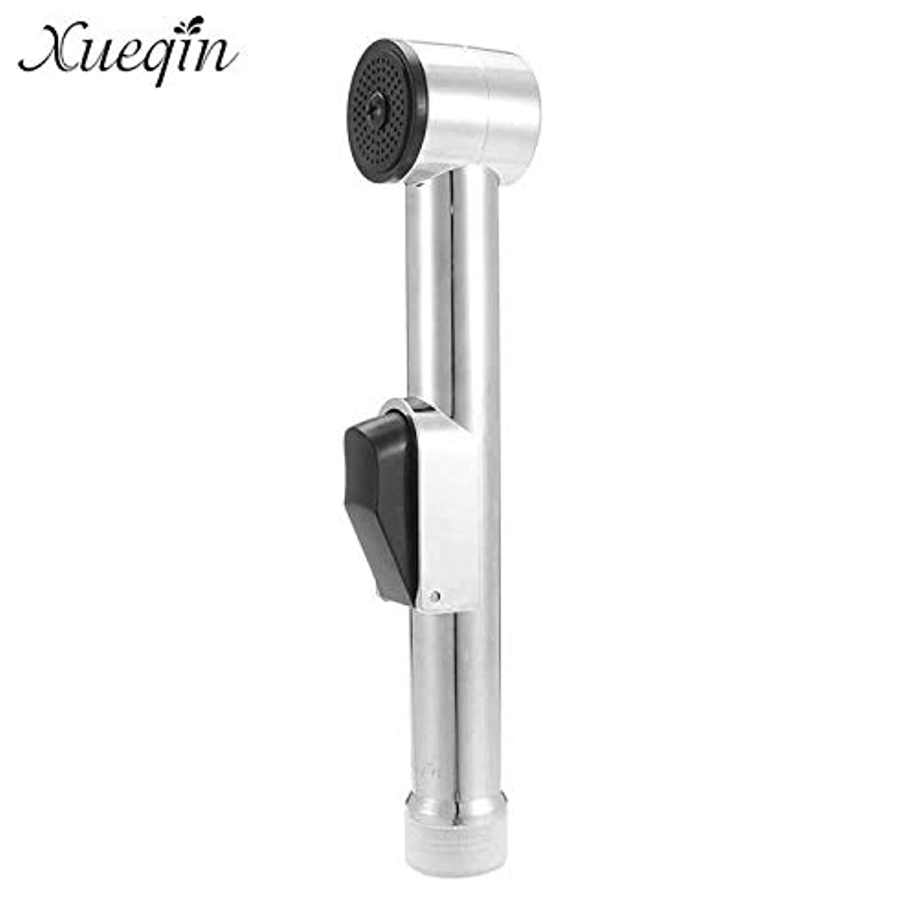 Showerhead Handheld Toilet Bathroom Toilet Shower Head Nozzle