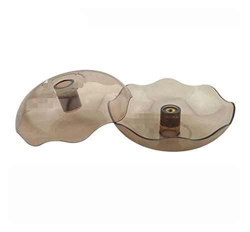PUGONGYING Popular Capucha Redonda Universal Caja de Aceite Cuenco de Aceite Copas de Capucha de Aceite Gama Común Capucha Accesorios Durable