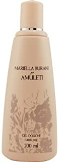 Best mariella burani body lotion Reviews