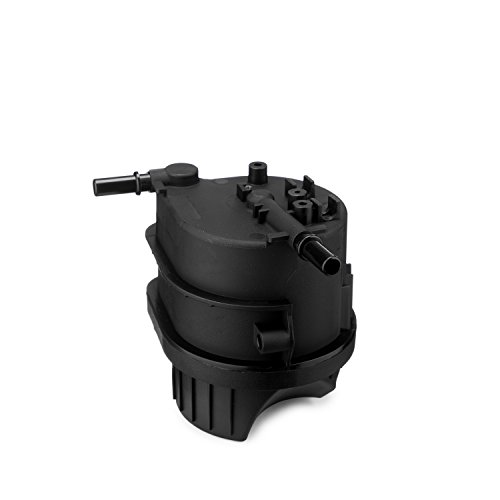 UFI Filters 24.343.00 Filtro Gasolio