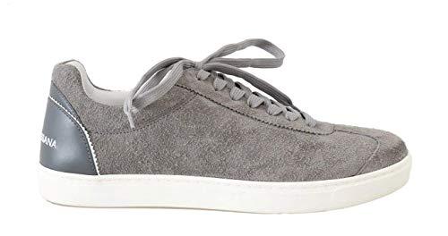 Dolce & Gabbana - Zapatillas para Hombre