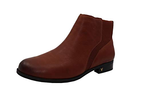 Vionic Women's Country Thatcher Ankle Boot