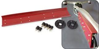 Just Miata JMPPFPK01 - PPF Power Kit (Power Train Stabilizer)