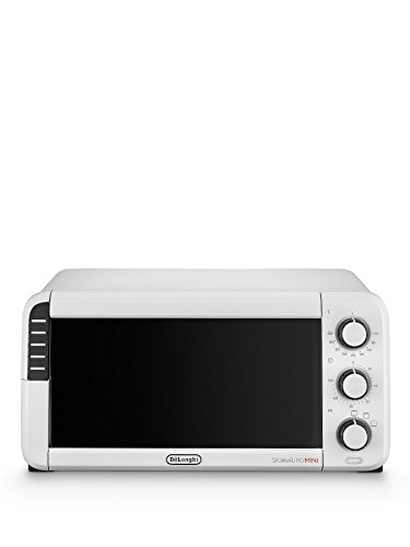 DeLonghi EO12012 Table Top Oven