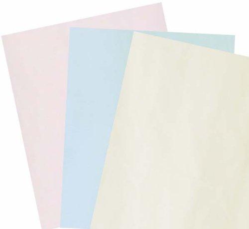 アレルバスター 防ダニ 高密度 掛け布団カバー シングル 150×210cm B色ブルー