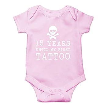 Best hilarious tattoos Reviews