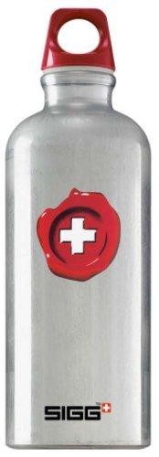 SIGG (sig) CLASSIC Swiss Quality 0.6L 50026 (japan import)