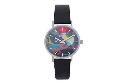 ChRISTIAN LACROIX Watch CLW012