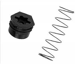 Honeywell LP Conversion Kit Envelope Assembly - Black and White - 396221/U 396221-1