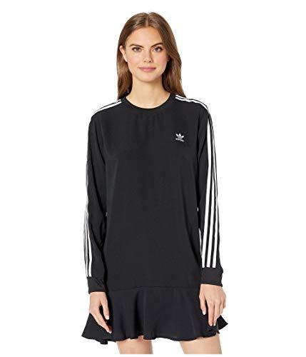 adidas Originals Dress Black MD