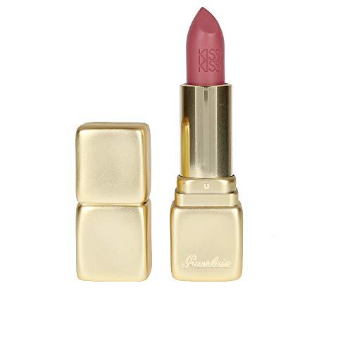 Guerlain Kisskiss Matte #M379-Fiery Pink 3,5 Gr 21 g