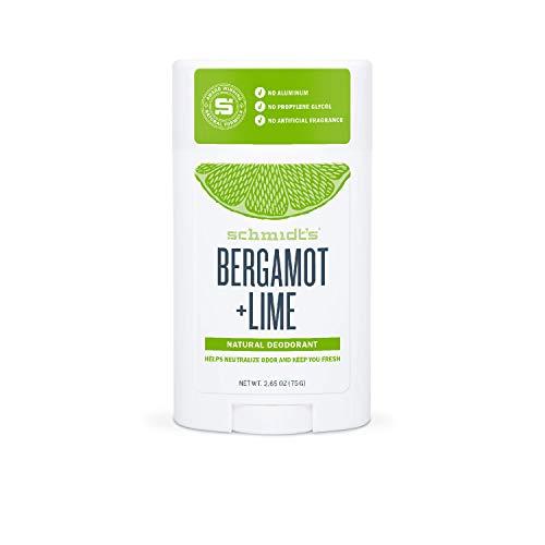 Schmidt´s -  Schmidt's Deodorant