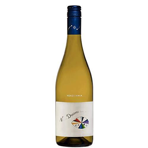 Venezia Giulia IGT Chardonnay W.Dreams Jermann 2018 0,75 L