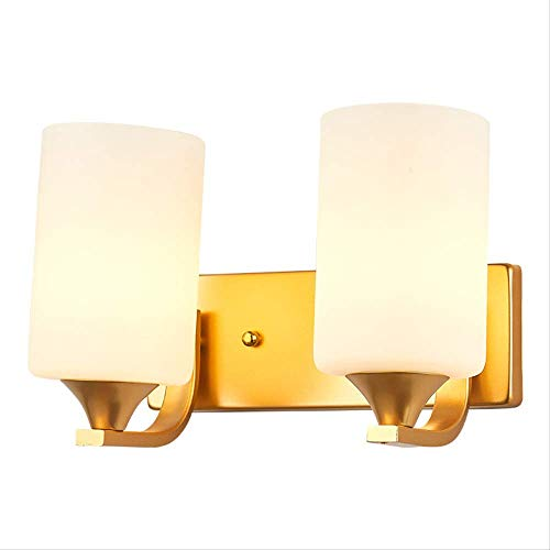 Luces De La Mesilla De Noche Led Creativo Moderno Simple Sala De Estar Luces De La Pared Pasillo Stairlightlampade Muro