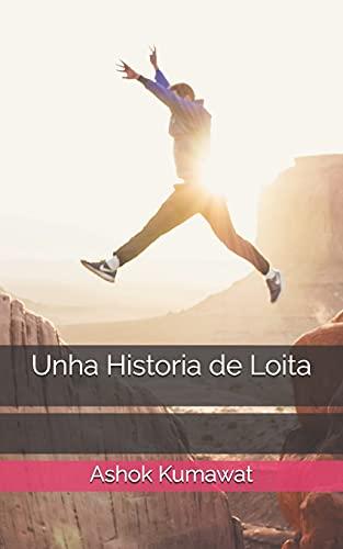 Unha Historia de Loita: galician books libros de laura gallego