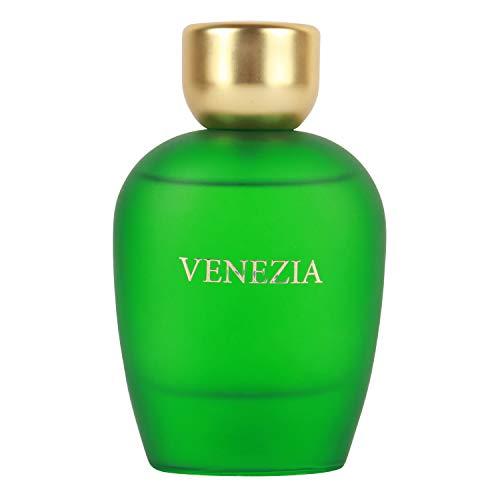 New Brand Perfumes Venezia Parfum Düfte Eau de Toilette Herren 100ml