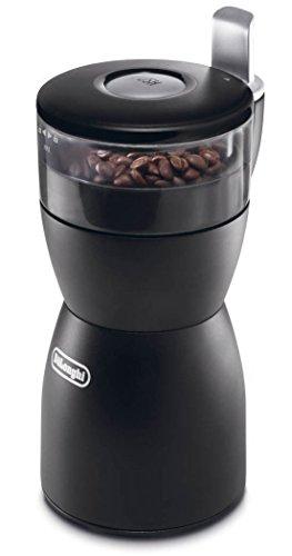 DeLonghi KG 40 Kaffeemühle, Schlagwerk