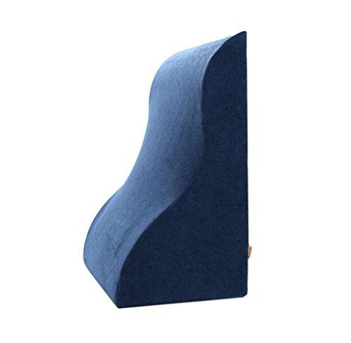 Spire Blue - Ventilador led (120 x 120 x 25 cm)
