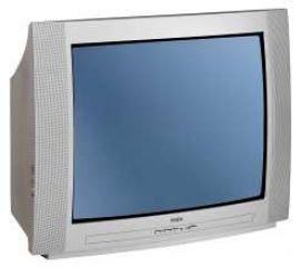 Saba S 70 S 170 televisor: Amazon.es: Electrónica