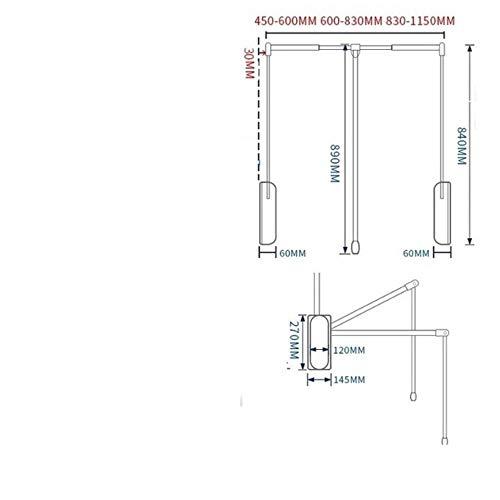 kleiderschrank breite 120 cm