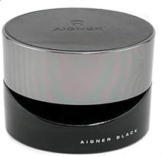 ETIENNE AIGNER BLACK FOR MEN 125ml