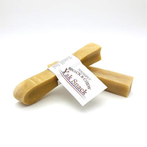 Maoripet barretta con Latte di Yak, Taglia L