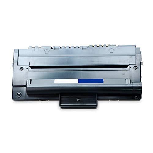 Cartouches de toner compatibles pour le remplacement Toshiba DP1820 pour l'imprimante laser Toshiba E-Studio180S, avec puces