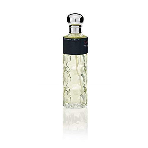 PARFUMS SAPHIR Apple - Eau de Parfum con vaporizador para Mujer - 200 ml