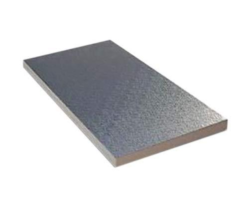 PUR Dämmplatte Zusatzdämmung WLG 025 150 kPa Fußbodenheizung Heizung Auswahl-PUR WLG025 60mm - WLG025
