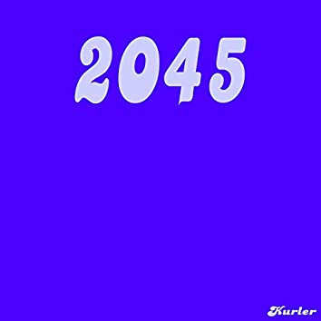 2045 (Instrumental Version)