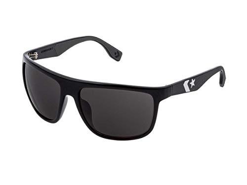 Converse Gafas de sol SCO245 0Z42