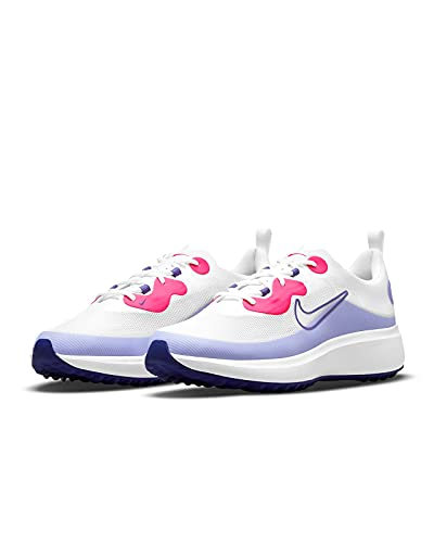 Zapatos de Golf Mujer Nike Marca NIKE