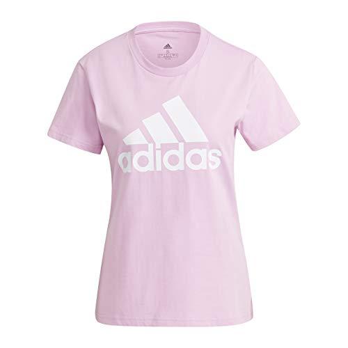 adidas Camiseta Modelo W BL T Marca