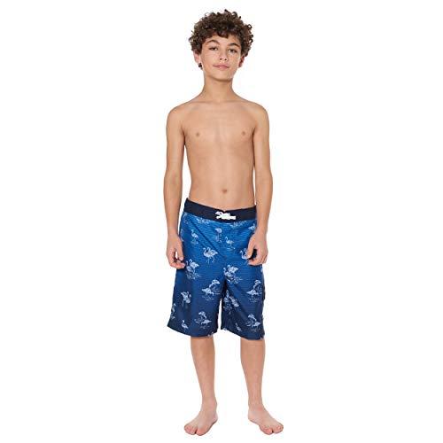 Tommy Bahama Boys Shorts Swim Trunks
