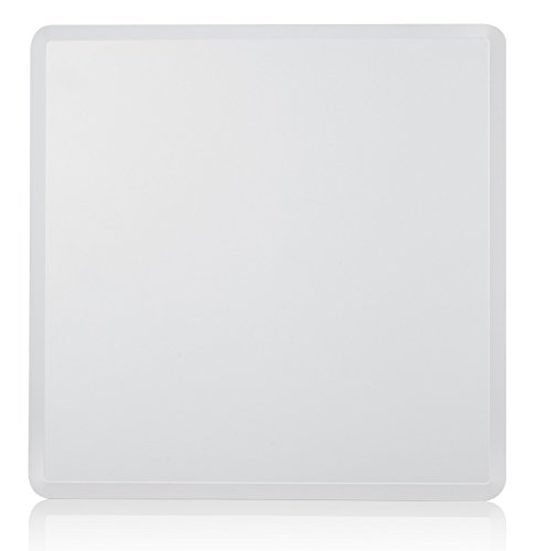 ZYXEL ANT1315 2.4Ghz 15dBi MIMO Directional Outdoor Antenna