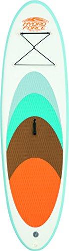 Bestway SUP Highwave Lite - 3