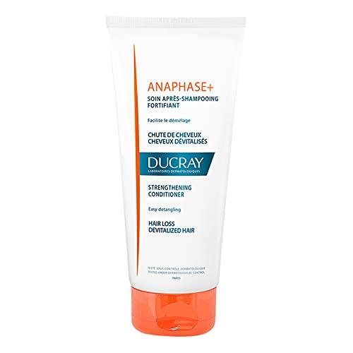 Ducray Shampoo marca Ducray