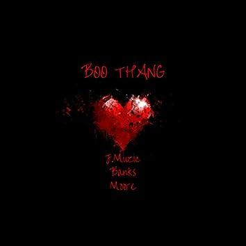 Boo Thang