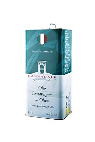 100{49d0d0e4e49d99abf11edb61d7975d6126dd2cb86dbd6c5010c3a14f3d840c8e} italienisches Olivenöl extra vergine - Ernte 2019/2020 - Casino Mezzanola Lt. 5