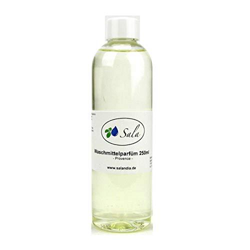 Sala Provence Waschmittelparfüm 250 ml