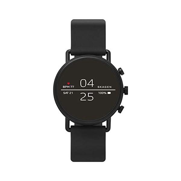 Skagen Smartwatch SKT5100 1