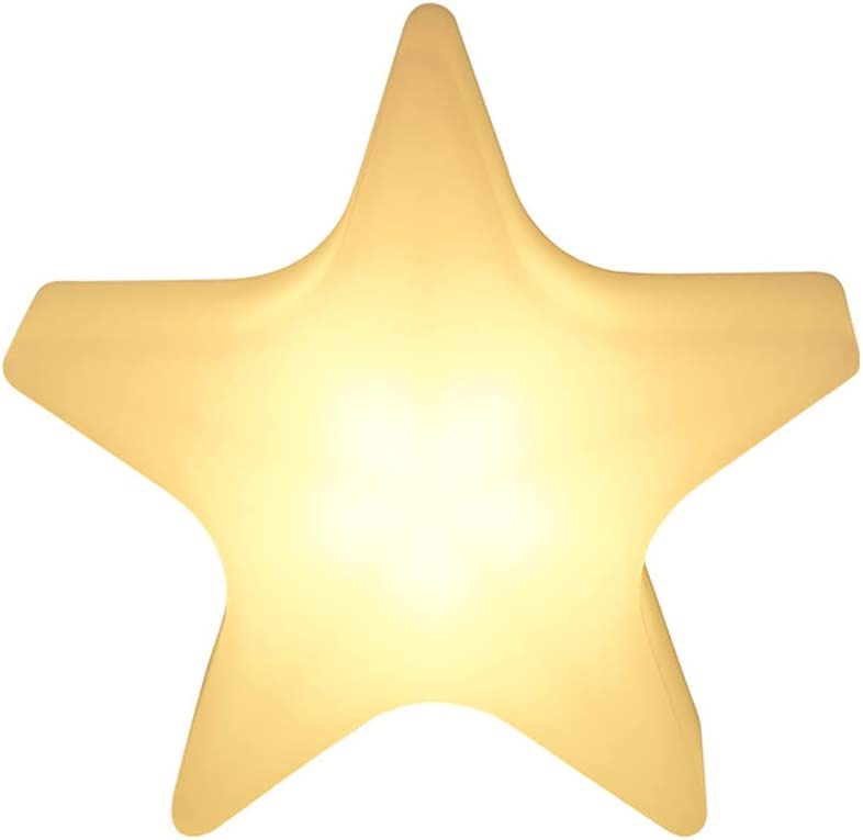 Very popular SCZWP8 Star Portable Night Light Study Sales of SALE items from new works Cr Simple and Modern Warm
