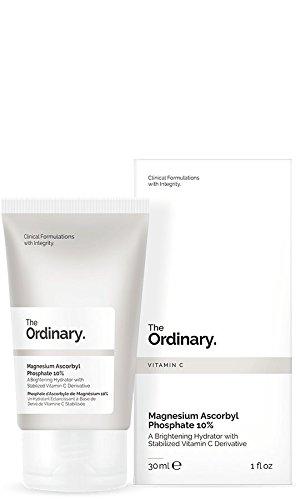 The Ordinary Magnesium Ascorbyl Phosphate 10%