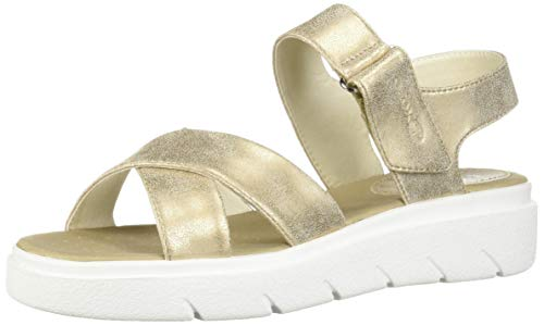 Geox Vrouwen Sandals And Slippers Women D TAMAS