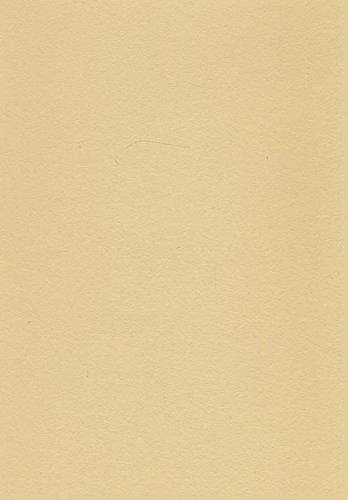 Volvox | Espressivo Lehmfarbe | Preisgruppe A Größe 2,50 L, Farbe curry | 280