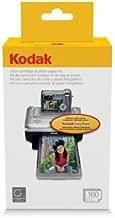 Best kodak easyshare phone number Reviews