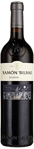Ramón Bilbao Reserva - 75 Cl.