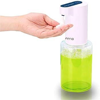 Soffria touchless Foaming Soap Dispenser 350ml/12Oz