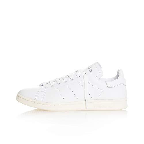 adidas Originals Uomo Sneakers Stan Smith Recon