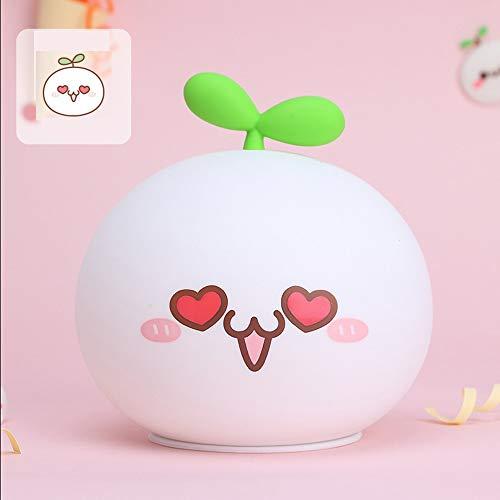 FWQAZ Piggy bank, schattig spaarvarken geld pot jongen en meisje gift desktop decoratie maken perfect uniek geschenk, kleuterschool decoratie